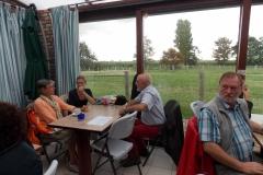 2014-08-Familiefeest-Oostduinkerke-De-Panne-0134-1